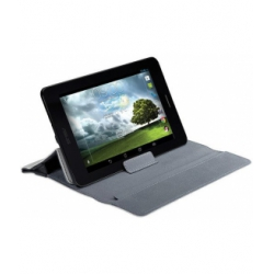 "Чехол для планшета ASUS Pad 7"" VersaSleeve [90XB001P-BSL010]"