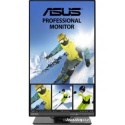 Монитор ASUS PB247Q