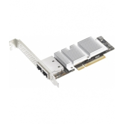 Сетевой адаптер ASUS PEB-10G/57840-2T