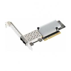 Сетевой адаптер ASUS PEI-10G/82599-2S