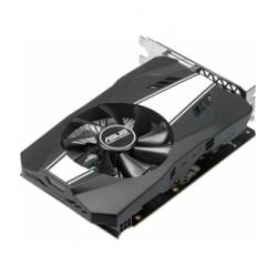 ASUS Phoenix GeForce GTX 1060 6GB GDDR5