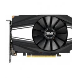 Видеокарта ASUS Phoenix GeForce GTX 1660 Ti 6GB GDDR6 PH-GTX1660TI-6G
