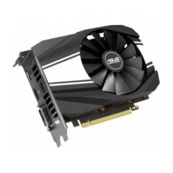 Видеокарта ASUS Phoenix GeForce GTX 1660 Ti OC 6GB GDDR6 PH-GTX1660TI-O6G