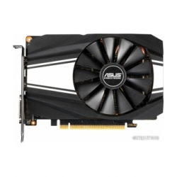 Видеокарта ASUS Phoenix GeForce RTX 2060 6GB GDDR6 PH-RTX2060-6G
