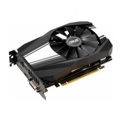 Видеокарта ASUS Phoenix GeForce RTX 2060 6GB GDDR6 PH-RTX2060-6G