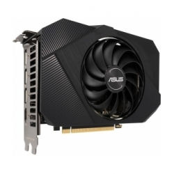 Видеокарта ASUS Phoenix GeForce RTX 3060 V2 12GB GDDR6 PH-RTX3060-12G-V2