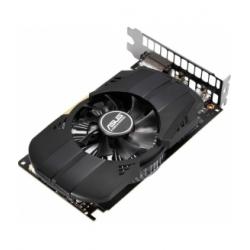 Видеокарта ASUS Phoenix Radeon RX 550 2GB GDDR5 PH-RX550-2G-EVO