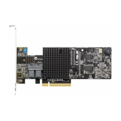 Планка ASUS PIKE II 3108-8I/16PD/2G