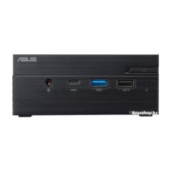 Компактный компьютер ASUS PN40-BBP559MV