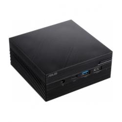 Компактный компьютер ASUS PN40-BC073ZC