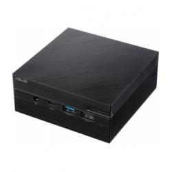 Компактный компьютер ASUS PN40-BP116MV