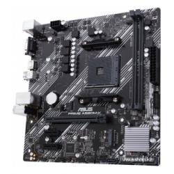 ASUS Prime A520M-K
