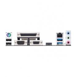 Материнская плата ASUS Prime H310-Plus R2.0
