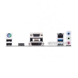 Материнская плата ASUS Prime H310I-Plus R2.0