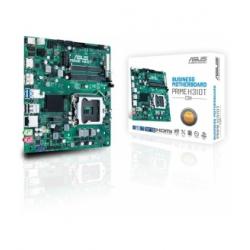 Материнская плата ASUS Prime H310T/CSM