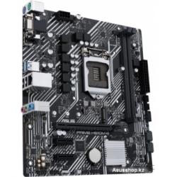 Материнская плата ASUS Prime H510M-E