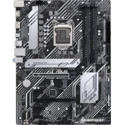 ASUS Prime H570 Plus