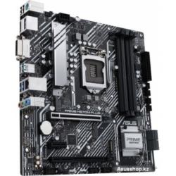 ASUS Prime H570M Plus