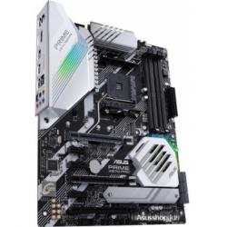 Материнская плата ASUS Prime X570-Pro