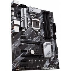 Материнская плата ASUS Prime Z490-V