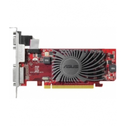 Видеокарта ASUS R5 230 2GB DDR3 (R5230-SL-2GD3-L)