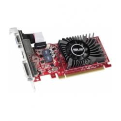 Видеокарта ASUS R7 240 2GB DDR3 (R7240-2GD3-L)