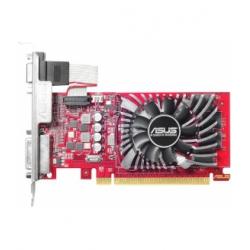 Видеокарта ASUS Radeon R7 240 LP 2GB GDDR5