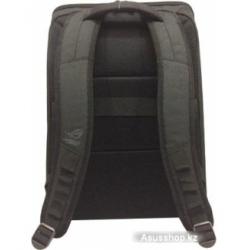Рюкзак ASUS ROG Batoh BP1502G