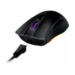 Игровая мышь ASUS ROG Gladius II Origin