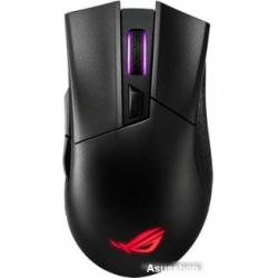 Игровая мышь ASUS ROG Gladius II Wireless