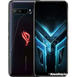 Смартфон ASUS ROG Phone 3 ZS661KS 12GB/512GB (черный)