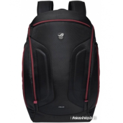 Рюкзак ASUS Rog Shuttle Backpack