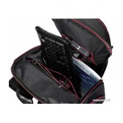 Рюкзак ASUS Rog Shuttle Backpack