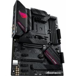 Материнская плата ASUS ROG STRIX B550-F Gaming (Wi-Fi)
