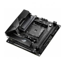 Материнская плата ASUS ROG Strix B550-I Gaming