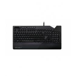 Клавиатура ASUS ROG Strix Flare (Cherry MX Black)