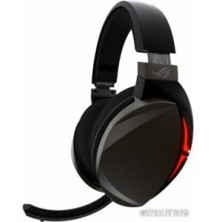 Наушники с микрофоном ASUS ROG Strix Fusion 300