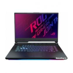 Игровой ноутбук ASUS ROG Strix G GL531GT-AL474T