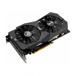 ASUS ROG Strix GeForce GTX 1650 OC edition 4GB GDDR5