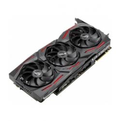 Видеокарта ASUS ROG Strix GeForce RTX 2080 Super OC 8GB GDDR6