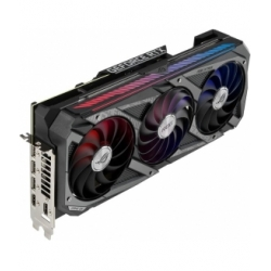 Видеокарта Inno3D ROG Strix GeForce RTX 3070 Ti OC 8GB GDDR6X
