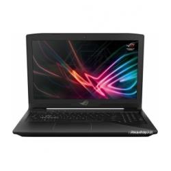 Ноутбук ASUS ROG Strix GL503GE-EN274