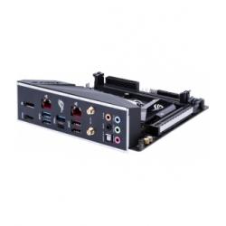 Материнская плата ASUS ROG Strix H370-I Gaming