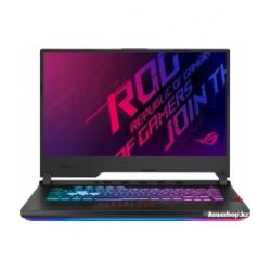 Игровой ноутбук ASUS ROG Strix Hero III G531GU-ES308T