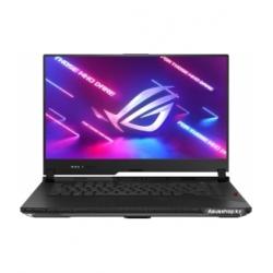 Игровой ноутбук ASUS ROG Strix Scar 15 G533QM-HF063