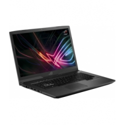 Ноутбук ASUS ROG Strix SCAR Edition GL703GM-E5108T