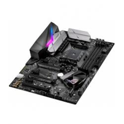 Материнская плата ASUS ROG Strix X370-F Gaming