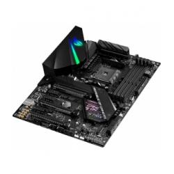 Материнская плата ASUS ROG Strix X470-F Gaming