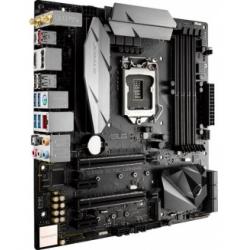 Материнская плата ASUS ROG STRIX Z270G Gaming