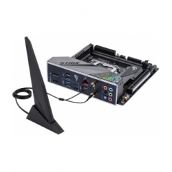 Материнская плата ASUS ROG Strix Z390-I Gaming